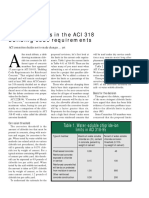 The Concrete Producer Article PDF_ Chloride Limits in the ACI 318 Building Code Requirements.pdf
