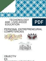 Personalentrepreneurialcompetencies 150608010041 Lva1 App6891