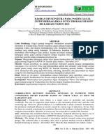 104632-ID-hubungan-kejadian-efusi-pleura-pada-pasi.pdf