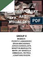 ART.pptx