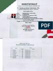 SERTIFIKAT.pdf
