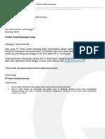 Surat Keterangan Lunas 3701522907.pdf