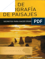 Guia-de-Fotografia-de-Paisajes.pdf
