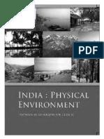 NCERT-Class-11-Geography-Part-2.pdf