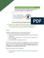 mnoticia_4110_869_2.pdf