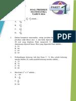 prediksi-paket-1.pdf