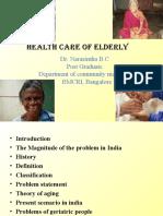 healthcareofelderly-140902143100-phpapp02