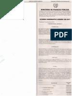 ACUERDO 300-2017 PARTE DE LEY ORGANICA DEL PRESUPUESTO.pdf