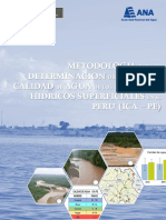 propuesta_metodologogia_ica-pe (1).pdf