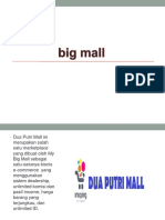Belanja-Barang-Terbaru-Dibigmall-085791381223