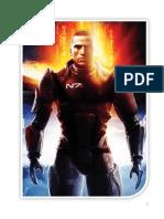 Mass Effect Age 1.02