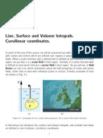 Curvilinear-coord.pdf