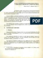48463-237007-1-SM.pdf