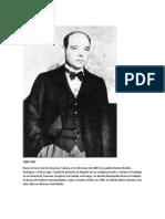 Friedrich Katz La Guerra Secreta en Mexico