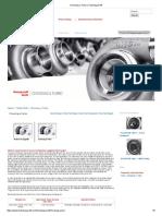 Choosing a Turbo _ Turbobygarrett.pdf