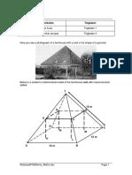 Item Boleh Edar PISA - Matematik Tingkatan 3.pdf
