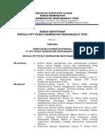 penetapan dokumen eks. 5.docx