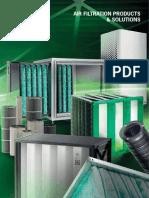 Product_Catalogue_EN.pdf