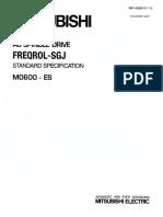AC SPINDLE FR SGJ 1.pdf