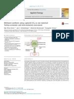 prezfortes2016.pdf