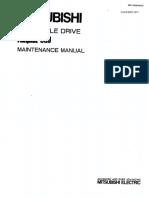 AC SPINDLE FR SGJ 2.pdf