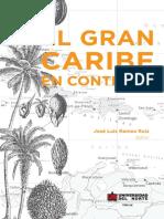 Gran caribe.pdf
