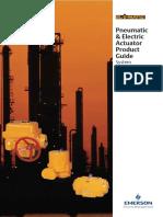 Pneumatic & electric-actuator-product-guide_EL-O-Macho - Emerson.pdf