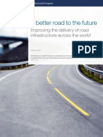A-better-road-to-the-future-web-final.pdf