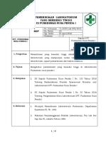 317576148-SOP-71-pemeriksaan-beresiko-tinggi-docx.docx