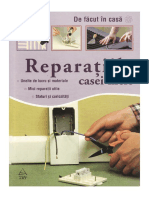 Reparatiile casei mele.pdf
