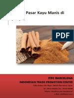 Eb57f Market Brief Kayu Manis