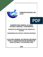 CONAGUA_2009