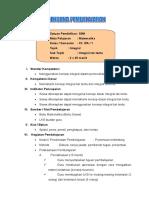 RPP_dan_LKS_Integral.doc