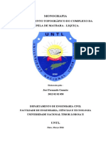 Jose Fernando Gusmao 20120202058 UNTL-FECT-DeC-2016