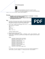 soal_logika_komputer.pdf