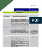 NORMATIVA AFP BOLIVIA.pdf