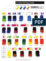 color-mixing-guide(1).pdf