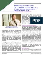 Gem7-Priestley by DR NS ISSE Volume_18-1_F