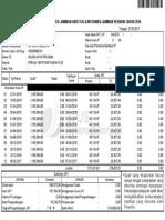 1495868419962.pdf