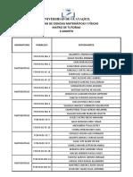 TUTORIAS NIVELACION 2018 CI 2.xlsx.pdf