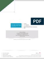 O Humanismo Crítico de Edwarad W. Said.pdf