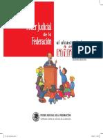EL PJF AL AL ALCANCE_0.pdf
