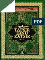 Tafsir Ibnu Katsir 1 a.pdf