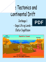 5-Continental Drift and Plate Tectonics.pdf