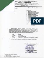 Undangan Puskesmas & RS.pdf
