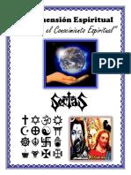 dimensionespiritual2015esferaespiritualdimension2014sdimensioni-150330150240-conversion-gate01.pdf