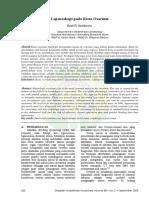 Hadibroto, 2005.pdf