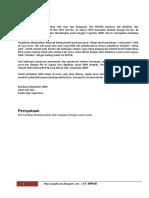 uu-bphtb.pdf