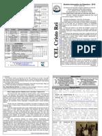 09 2010 - Info CReiV2