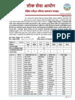 67-17250-55_इरिगेशन_khulla (1).pdf